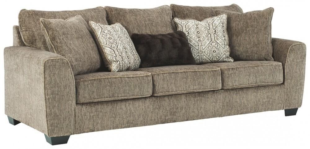 Olin - Queen Sofa Sleeper
