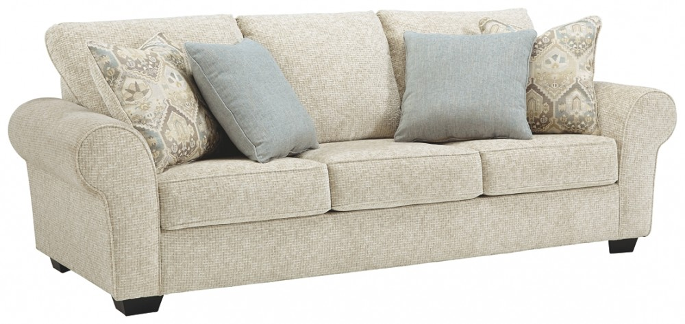 Haisley - Sofa