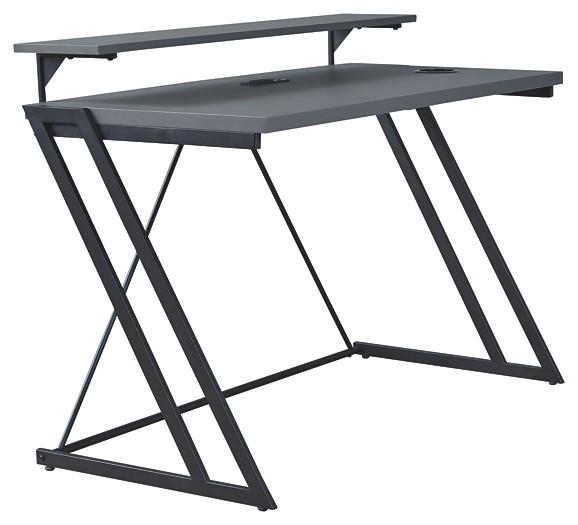 Lynxtyn - Home Office Desk
