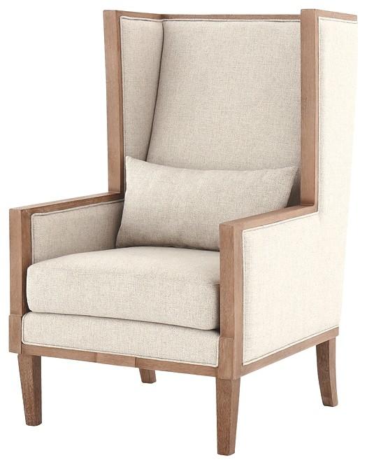 Avila - Accent Chair