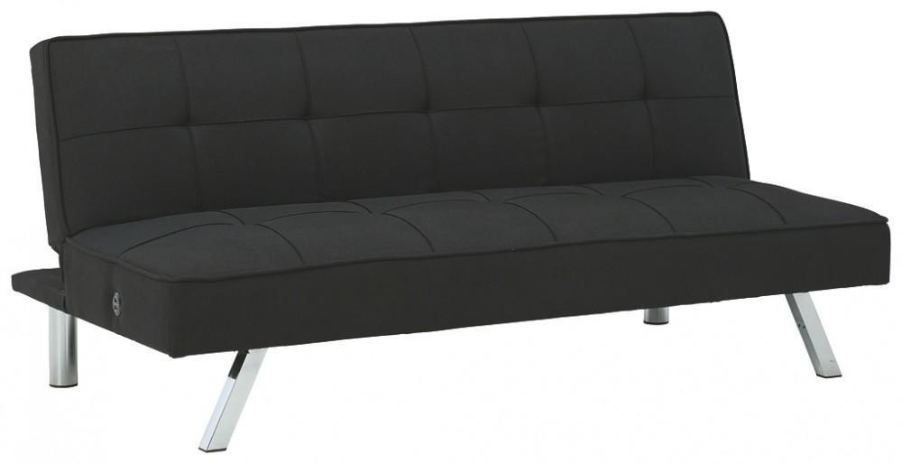 Santini - Flip Flop Armless Sofa