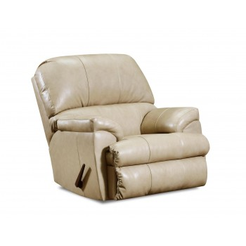 MONTEGO LEATHER SOFT TOUCH PUTTY
