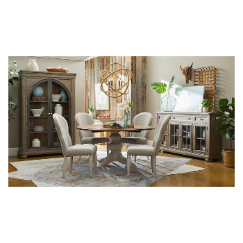 Stonington Dining Collection
