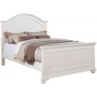 Raine Full Bed