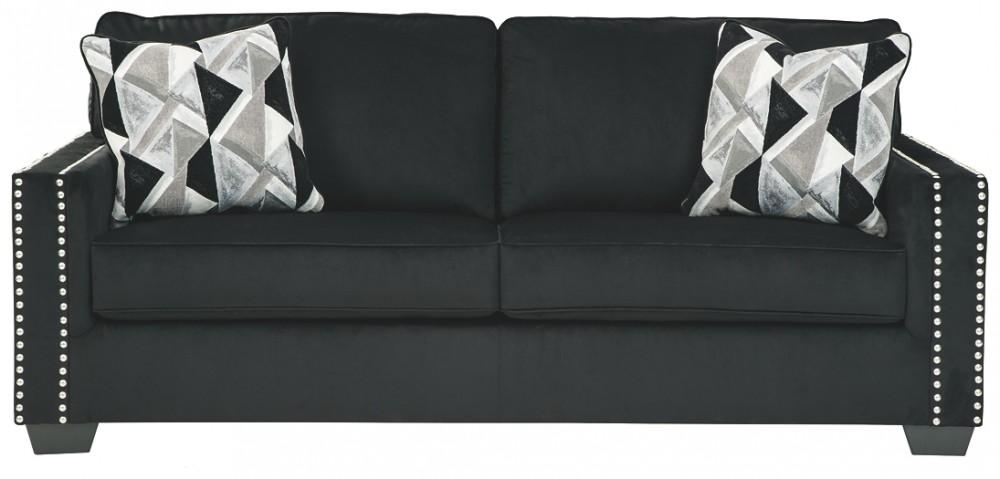 Gleston - Sofa