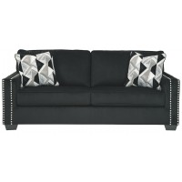 Gleston - Sofa