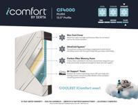 iComfort