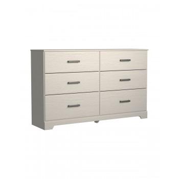 Stelsie - Dresser