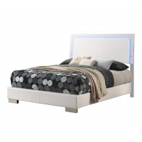 Felicity Collection - Full Bed
