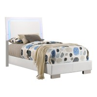 Felicity Collection - Twin Bed