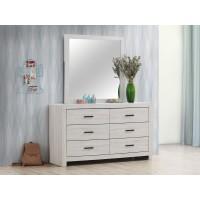 BRANTFORD COLLECTION - Dresser