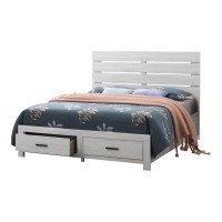 BRANTFORD COLLECTION - E King Bed