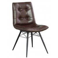 Side Chair (Pack of 4)