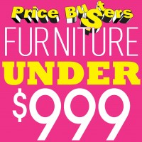 Furniture Under $999