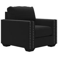 Gleston - Chair