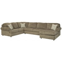 Hoylake - 3-Piece Sectional with Chaise