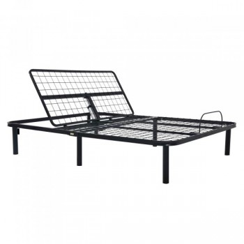 Malouf N50 Adjustable Bed Base