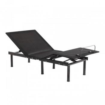 Malouf E255 Adjustable Bed Base