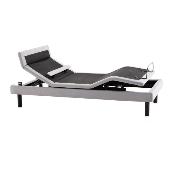 S750 Adjustable Bed Base