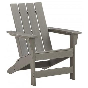 Visola - Adirondack Chair