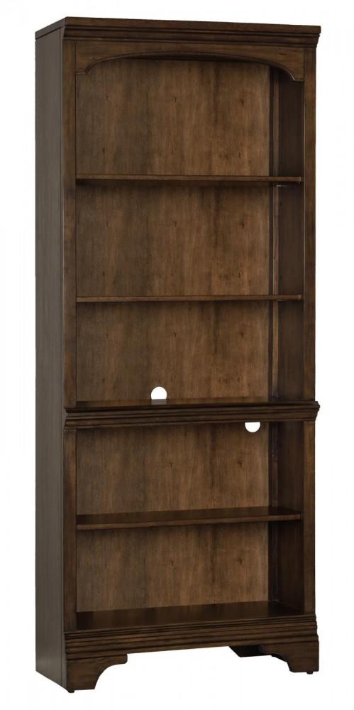 HARTSHILL COLLECTION - Bookcase