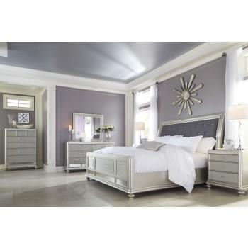 B650 Coralayne Premium Bedroom