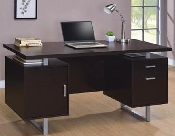 Coaster Furniture Office Desk