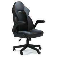 Lynxtyn - Home Office Swivel Desk Chair