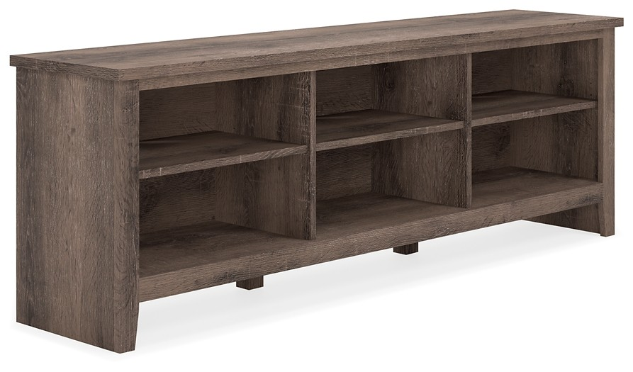 Arlenbry - Extra Large TV Stand