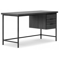 Yarlow - Home Office Desk