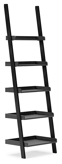Yarlow - Bookcase