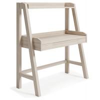 Blariden - Desk w/Hutch