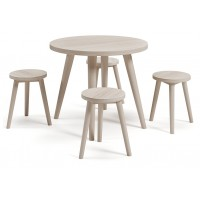 Blariden - Table Set (5/CN)