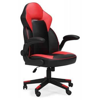 Lynxtyn - Home Office Swivel Desk Chair