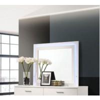 Felicity Collection - Mirror