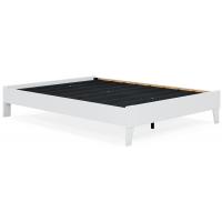 Finch - Queen Platform Bed
