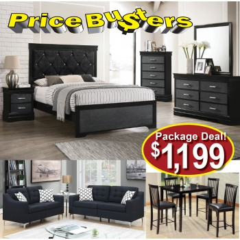 Discount Furniture Deal #26