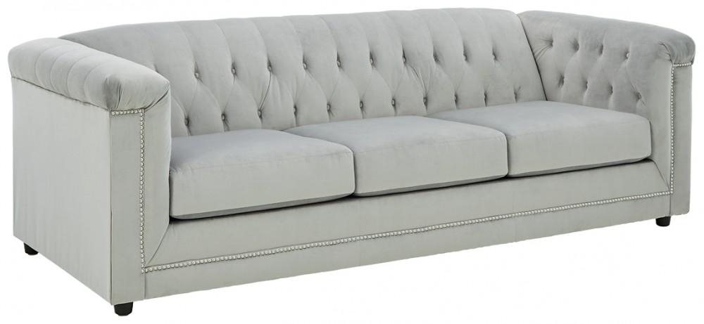 Josanna - Sofa