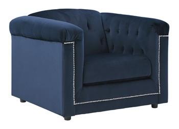 Josanna - Chair
