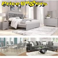 Discount Furniture #36