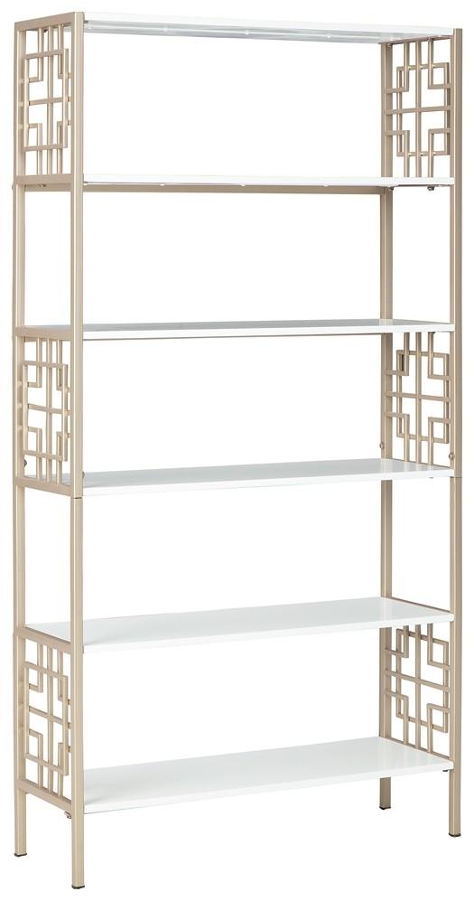 Glenstone - Bookcase