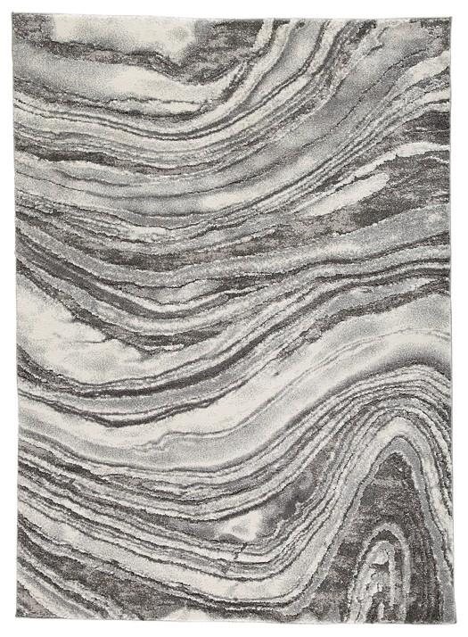 Wysdale - Medium Rug