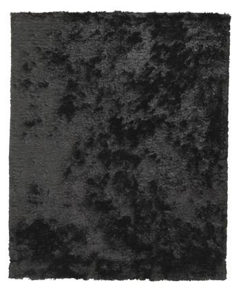 Mattford - Medium Rug