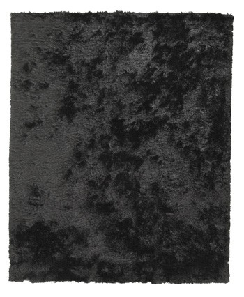 Mattford - Large Rug