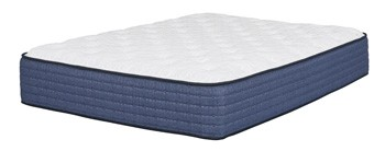 Market Special Sycamore - Queen Mattress