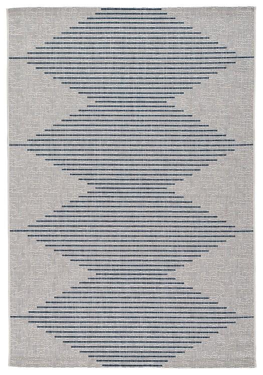 Alverno - Large Rug