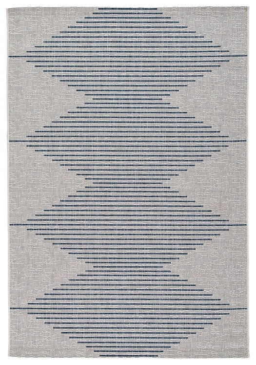 Alverno - Medium Rug
