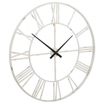 Paquita - Wall Clock