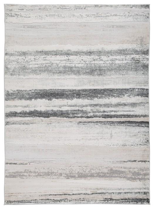 Abanett - Medium Rug