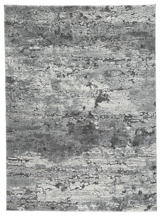 Wadyka - Large Rug